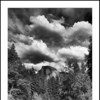 A 0266 Prv by Landscapelover