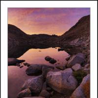 A 0286 Prv by Landscapelover