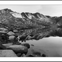 A 0289 Prv by Landscapelover