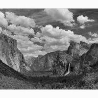 A 0290 Prv by Landscapelover