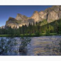 A 0368 1prv by Landscapelover
