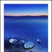 A 0398 Prv by Landscapelover in Regular Member Gallery