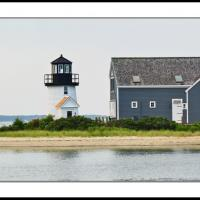 Cape Cod Usm Crop 6x17 Format by Landscapelover
