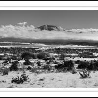 Cf000053 by Landscapelover