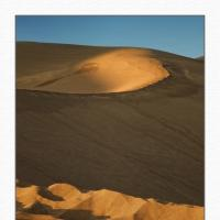 Cf000303 by Landscapelover