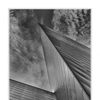 Cf000729 Bw Dust Final 1 by Landscapelover