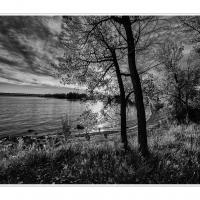 Cf001545 1 by Landscapelover