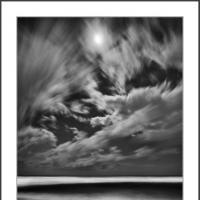 Cf001867 1 by Landscapelover