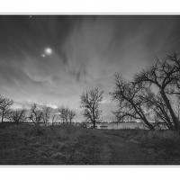 Cf005618 by Landscapelover