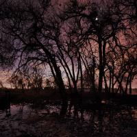 Barr Lake by Landscapelover