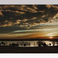 Cf005897 1 Crop 4 by Landscapelover