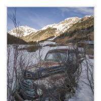 Cf007142 by Landscapelover in Regular Member Gallery