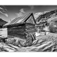 Cf007430 1 by Landscapelover