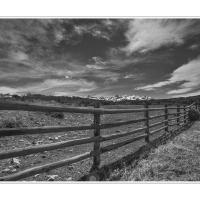Cf007558 by Landscapelover