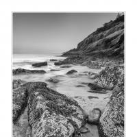 Cf008462 1 by Landscapelover