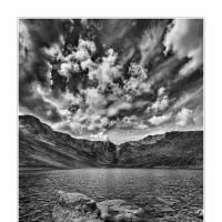 Cf010064 1 by Landscapelover