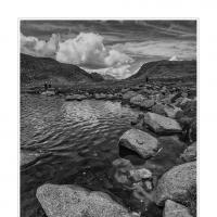 Cf010077 1 by Landscapelover in Regular Member Gallery