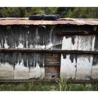 Cf010079 by Landscapelover