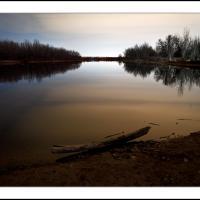 Cf010428 by Landscapelover