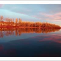 Cf010463 by Landscapelover