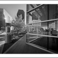 Cf010792 Bw by Landscapelover in Regular Member Gallery