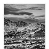 Cf011006 1 Dust by Landscapelover in Regular Member Gallery