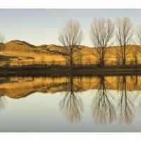 Cf011477 by Landscapelover