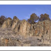 Cf011788 Crop by Landscapelover