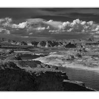 Cf012449 1 by Landscapelover