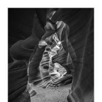 Cf013779 1 by Landscapelover