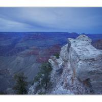 Cf014957 1 by Landscapelover