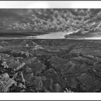 Cf015119 Getdpi 1 by Landscapelover