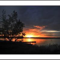 Cf016636 by Landscapelover