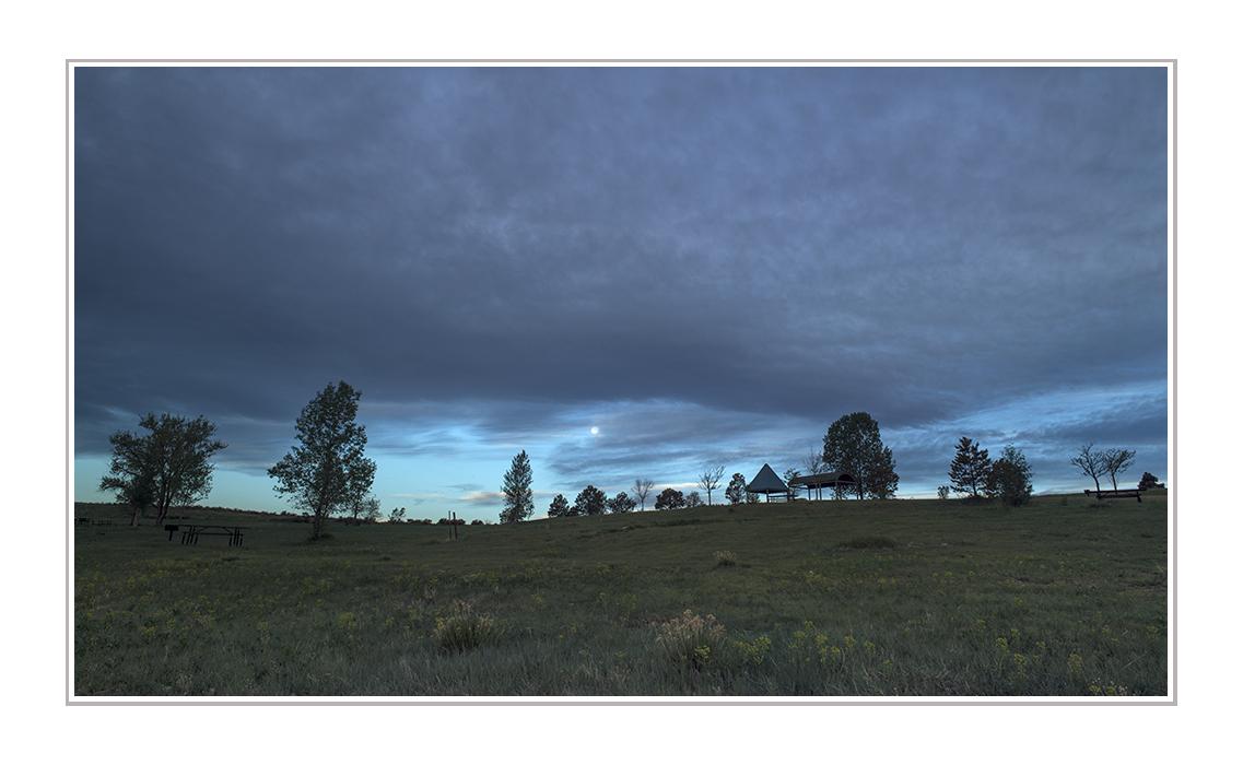 Cf016687 by Landscapelover in Regular Member Gallery