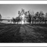 Cf016953 by Landscapelover