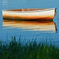 Dsc 2207 by Landscapelover in Regular Member Gallery