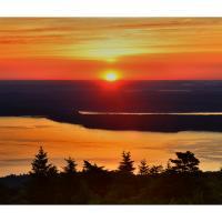 Dsc 6440 1 by Landscapelover