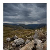 Dsc 9902 Crop by Landscapelover in Regular Member Gallery