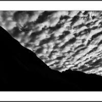L1000252 Crop by Landscapelover