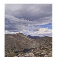L1000878 Crop by Landscapelover