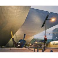 L1001828 by Landscapelover in Regular Member Gallery