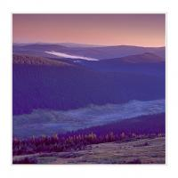 Rmnp 6x6 Top Trail Ridge 1 by Landscapelover in Regular Member Gallery