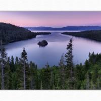 Tahoe Panorama Flattened Final 1 by Landscapelover in Regular Member Gallery