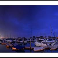 Untitled Panorama1 by Landscapelover