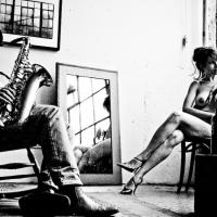 Jam Session by irakly in Regular Member Gallery