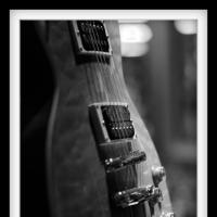 Waitin On The Blues by etrigan63 in Regular Member Gallery