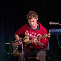Alex Concert by Quentin_Bargate in Regular Member Gallery