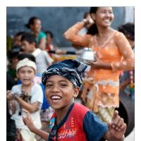 People Of Bali by Quentin_Bargate in Regular Member Gallery