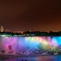 Niagara by Quentin_Bargate in Regular Member Gallery