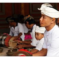 Bali Images by Quentin_Bargate in Regular Member Gallery